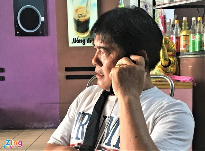 Cong an Binh Duong len tieng viec hiep si Thanh Hai roi CLB bat cuop hinh anh 1