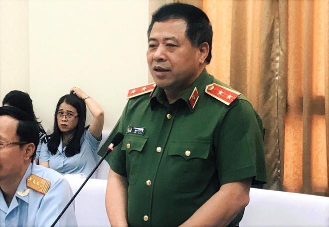 Tuong cong an noi ve thu doan tuon 1.390 banh heroin vao Viet Nam hinh anh