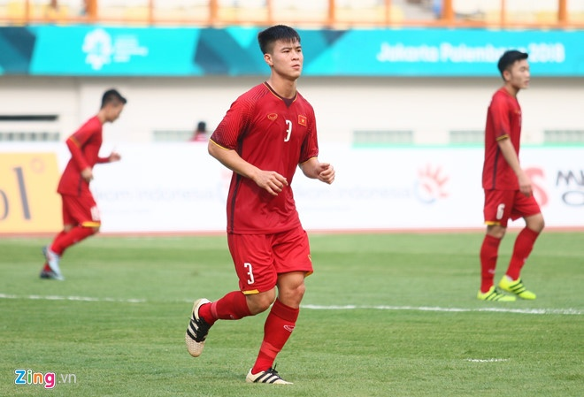 chung ket AFF Cup 2018 anh 1