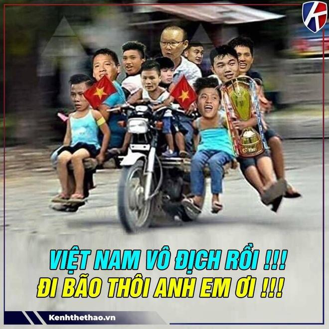 Anh che 'hoa mi' Anh Duc, Lam Tay sang nhat tran chung ket hinh anh 8