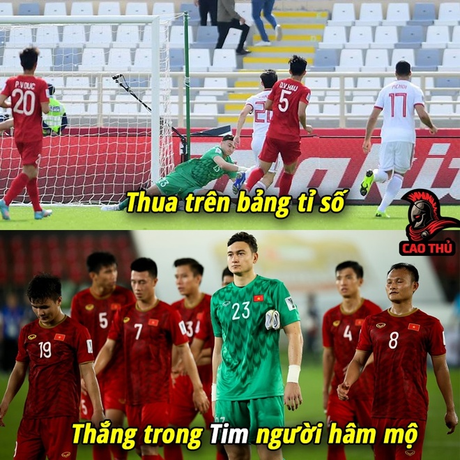 Anh che cau thu Iran gioi hon Ronaldo khi ghi ban vao luoi Viet Nam hinh anh 8