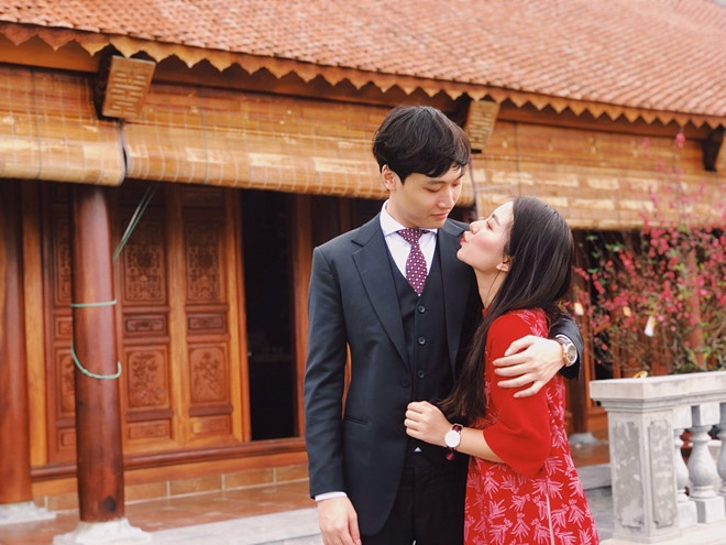 hot girl Man Tien anh 12