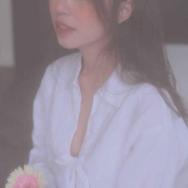 hot girl Man Tien anh 10