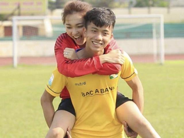 'Manh F.A' da cong khai ban gai, toi luot Duc Chinh, Lam Tay chua? hinh anh 12