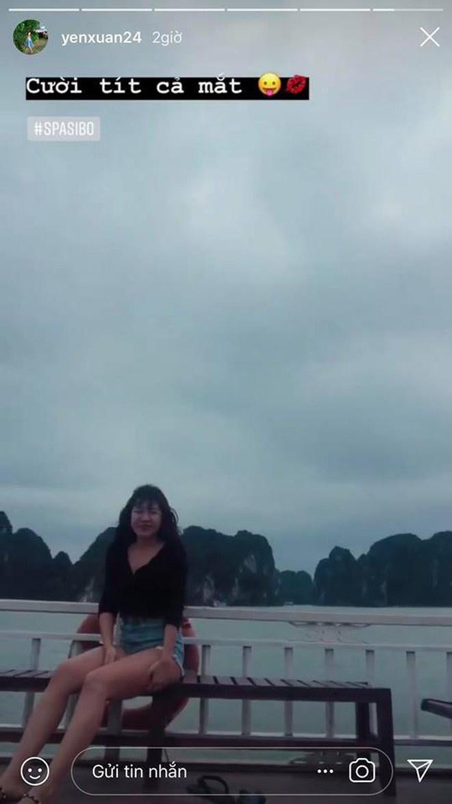 'Manh F.A' da cong khai ban gai, toi luot Duc Chinh, Lam Tay chua? hinh anh 15