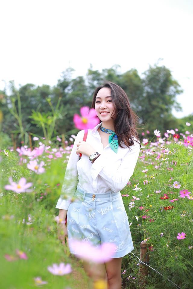 9X tang hoa Chu tich Tap Can Binh: 'Khong bao gio quen giay phut do' hinh anh 4