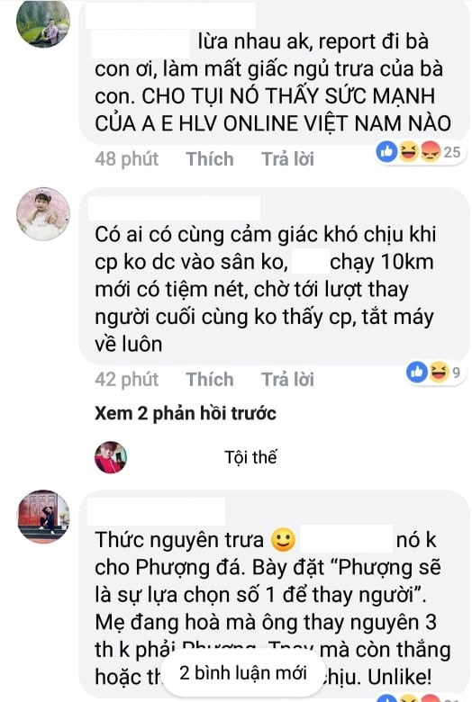 Phan ung cua bao Han khi CDV Viet 'lam loan' fanpage Incheon United hinh anh 1