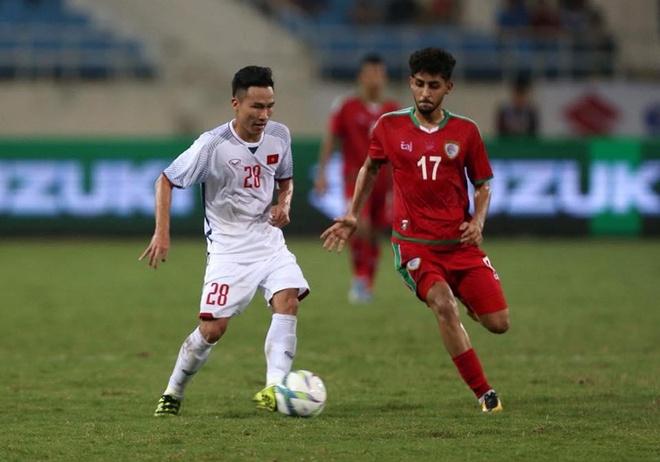 'Thanh phut cuoi' ghi ban tran gap U23 Indonesia la ai? hinh anh 5