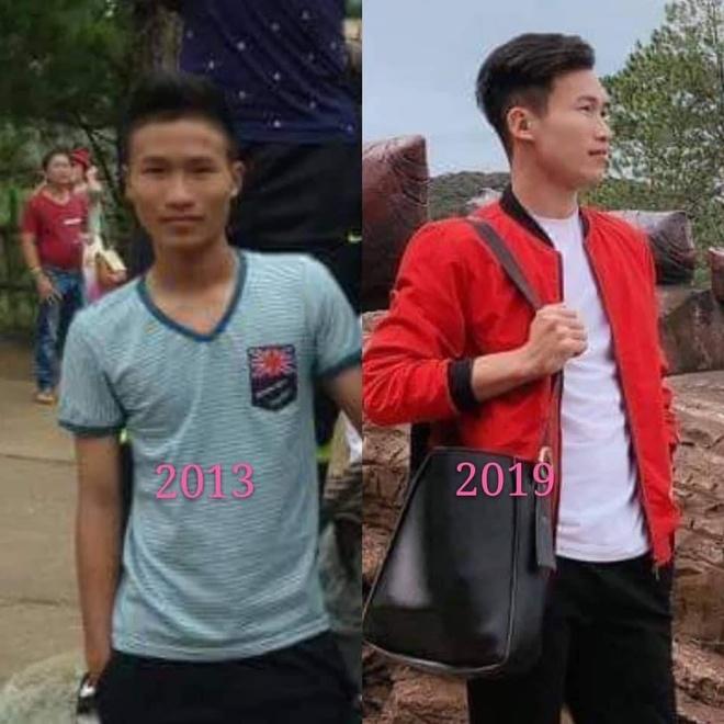 'Thanh phut cuoi' ghi ban tran gap U23 Indonesia la ai? hinh anh 9