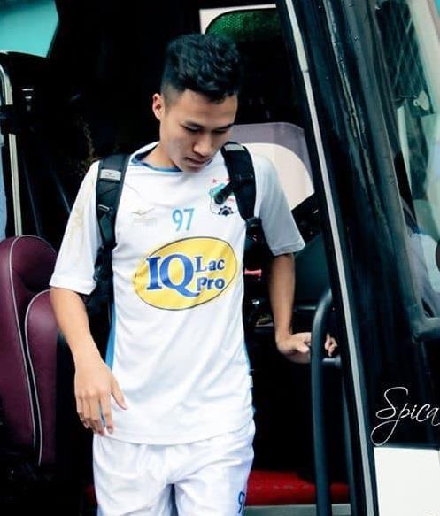 'Thanh phut cuoi' ghi ban tran gap U23 Indonesia la ai? hinh anh 7