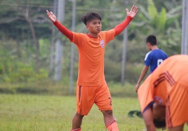 Tien dao 10X ghi ban thang duy nhat vao luoi U19 Thai Lan la ai? hinh anh 3