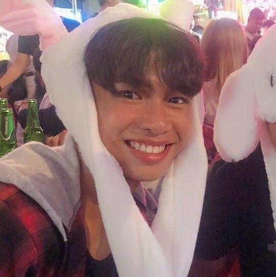 Tien dao 10X ghi ban thang duy nhat vao luoi U19 Thai Lan la ai? hinh anh 5