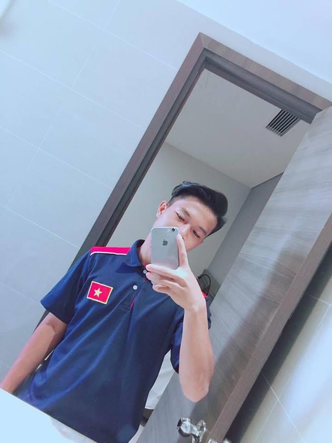 Tien dao 10X ghi ban thang duy nhat vao luoi U19 Thai Lan la ai? hinh anh 8