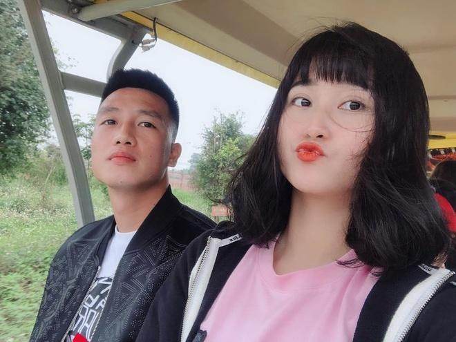 Nang WAG Viet nao chuong phong cach an mac sexy, quyen ru? hinh anh 4