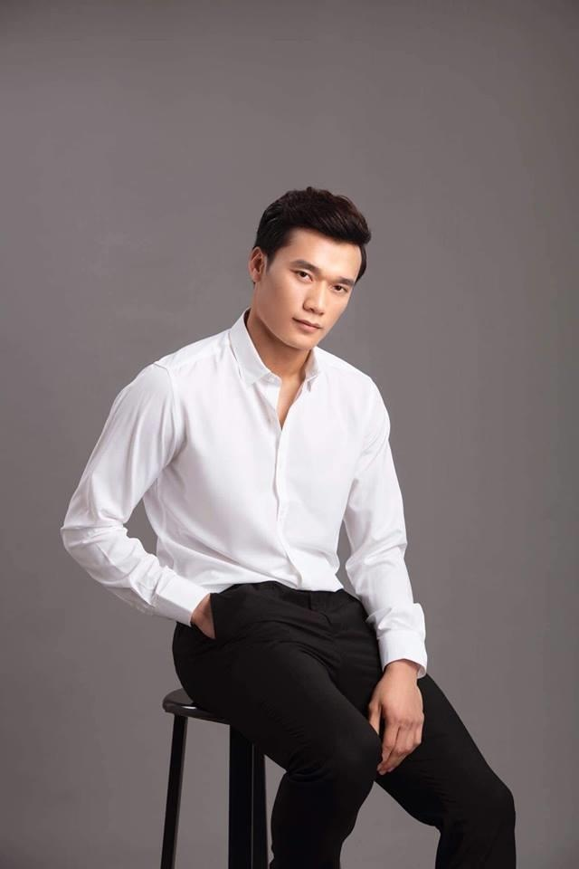 Cau thu co tin don hen ho: Van Duc da chia tay, Lam Tay van man nong? hinh anh 6