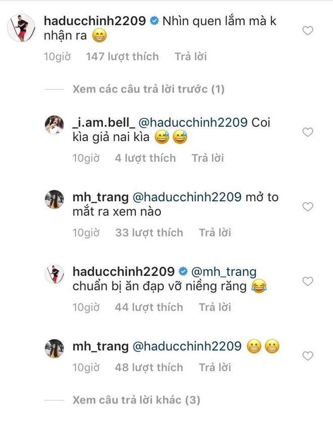 Cau thu co tin don hen ho: Van Duc da chia tay, Lam Tay van man nong? hinh anh 5