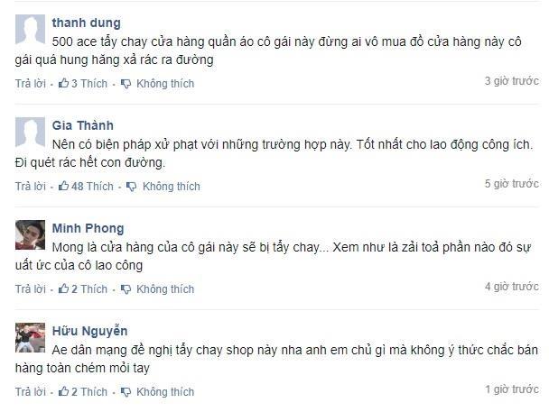 'Khong the chap nhan hanh vi con do, lao vao danh co lao cong' hinh anh 3