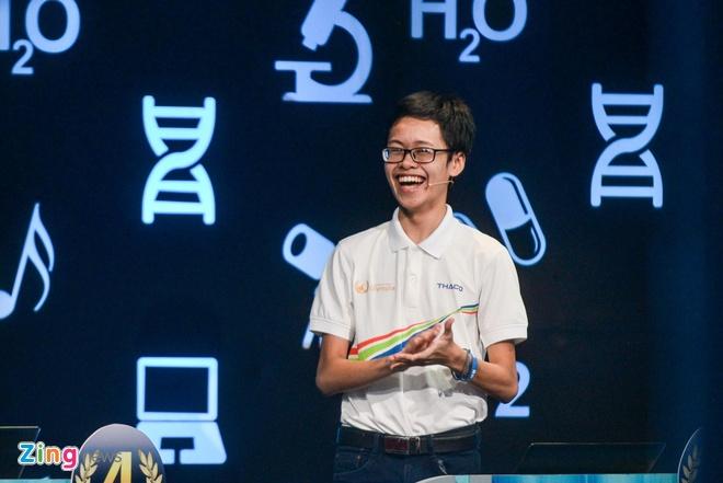 Nguyen Huu Quang Nhat anh 1