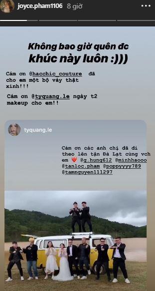 con gai Minh Nhua anh 3