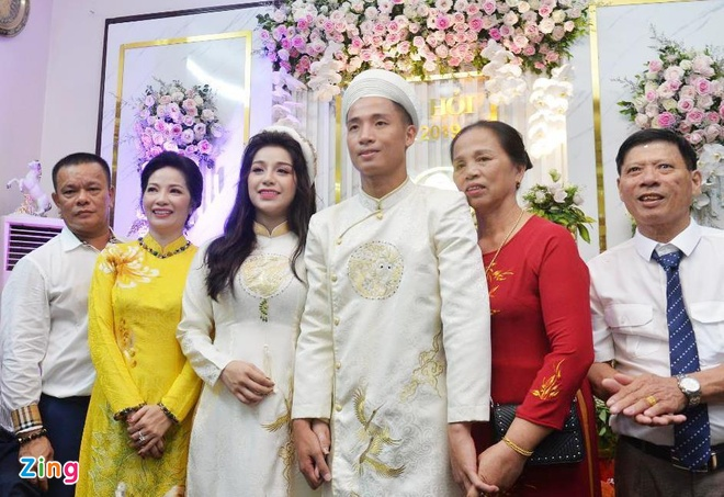 trung ve Bui Tien Dung anh 2