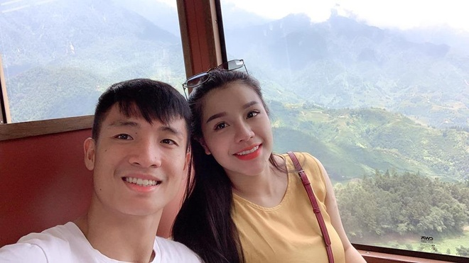 trung ve Bui Tien Dung anh 1