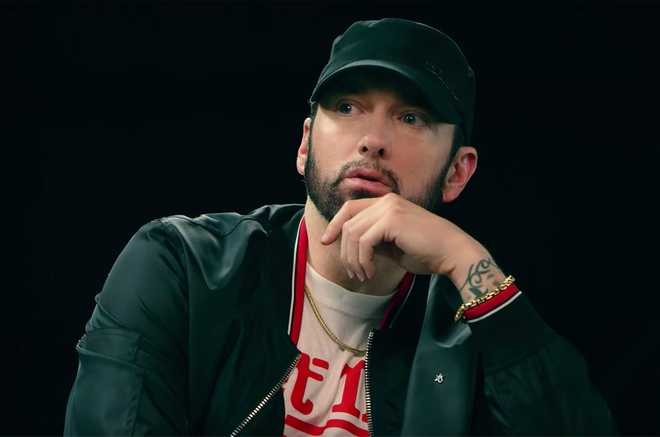 Tuoi tre bi cha bo roi, vo phan boi cua Eminem hinh anh 8