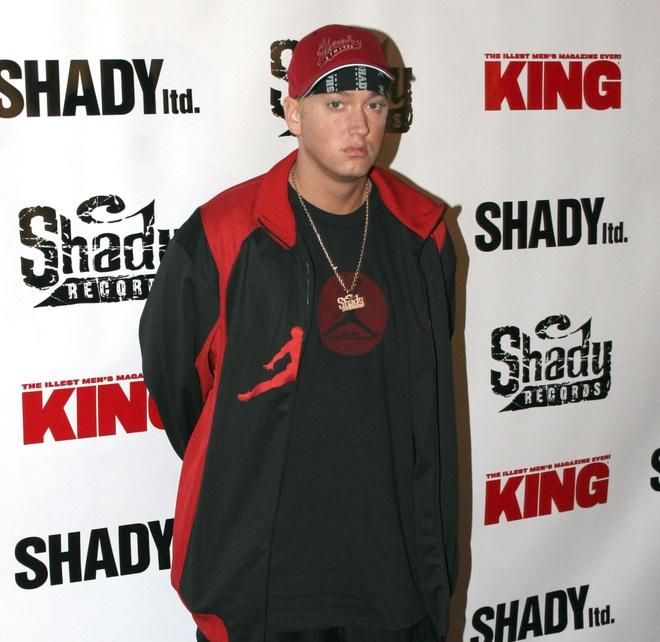 Tuoi tre bi cha bo roi, vo phan boi cua Eminem hinh anh 5