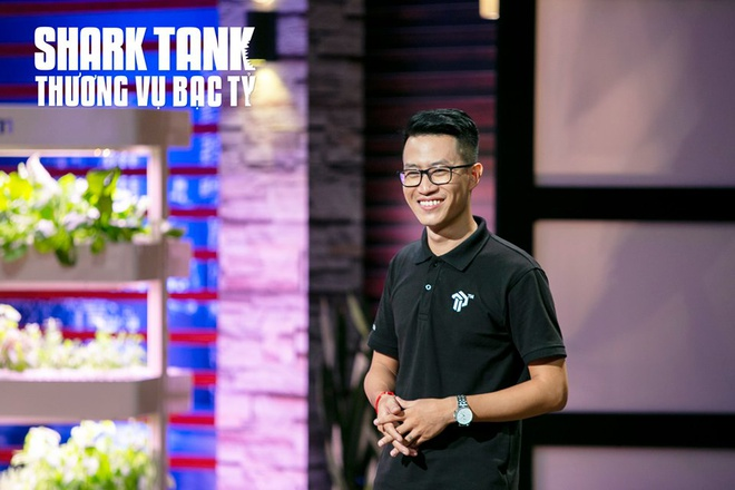 Start up muon 'giao duc khach hang', Shark noi 'hay giao duc chinh em' hinh anh 2