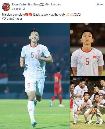 Van Hau cham chi chong day de hoi phuc sau tran thang Indonesia hinh anh 3