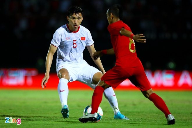 Van Hau cham chi chong day de hoi phuc sau tran thang Indonesia hinh anh 4