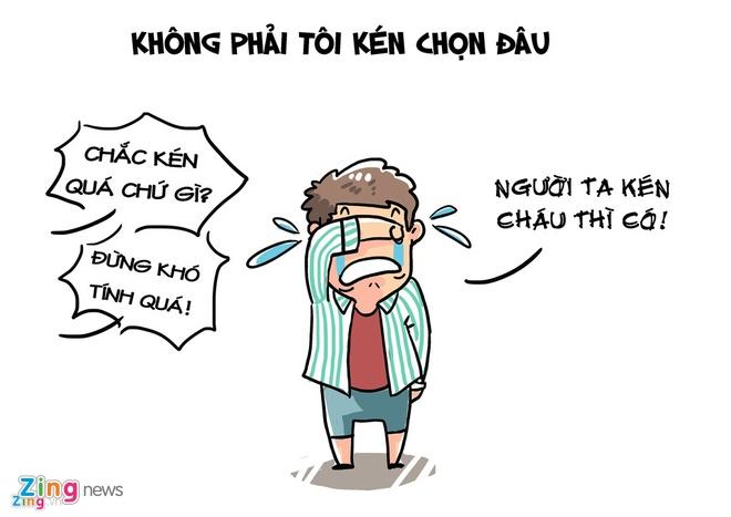Tai sao dan mang goi 11/11 la Ngay doc than? hinh anh 2