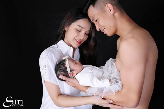 Trung ve Bui Tien Dung: 'Con la ban thang dep nhat cua bo' hinh anh 3