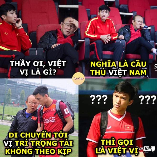 U22 Viet Nam U22 Lao anh 4