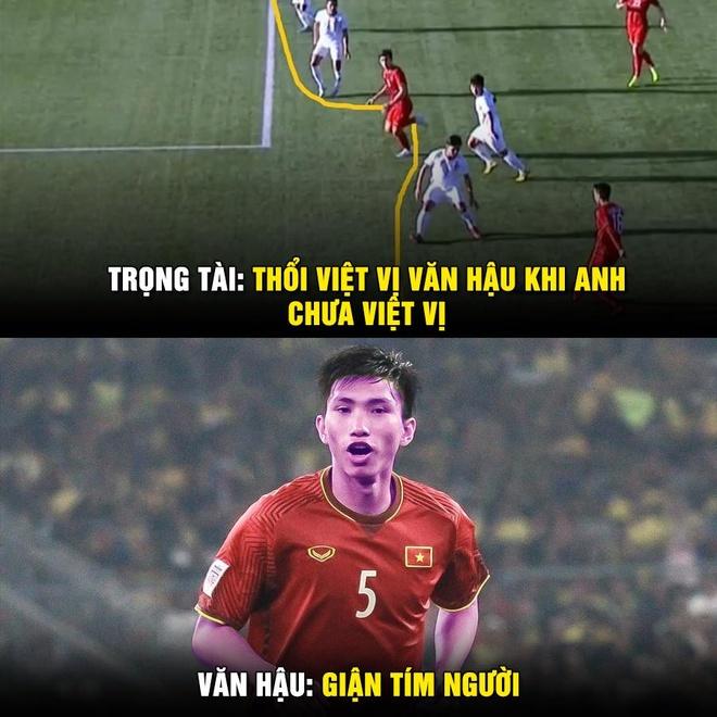 U22 Viet Nam U22 Lao anh 5