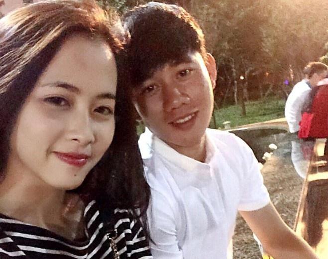 Tien ve Minh Vuong chia tay ban gai yeu 4 nam hinh anh 1 40310816_2131718347147959_3407577999824912384_n.jpg_1576657265810.png
