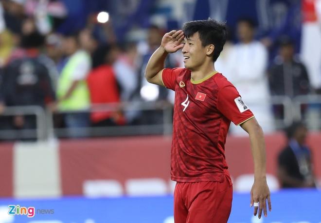 Dan cau thu U23 Viet Nam o Thuong Chau nay da lam 'chong nguoi ta' hinh anh 6 a_zing_1.jpg