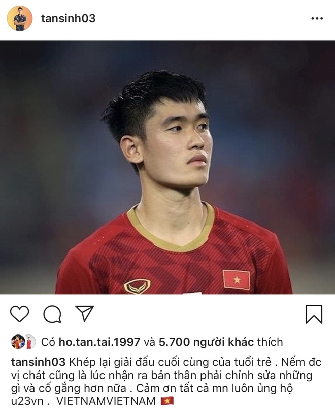 U23 Viet Nam anh 5