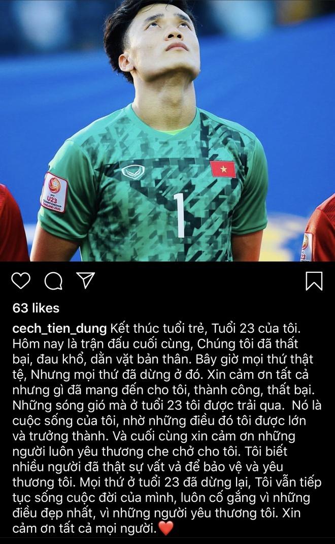 U23 Viet Nam anh 6