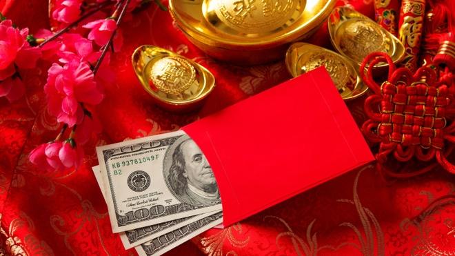 Li xi ngay Tet, tang sao cho du, cam on sao cho sang hinh anh 4 chinese_new_year_red_pockets.jpg