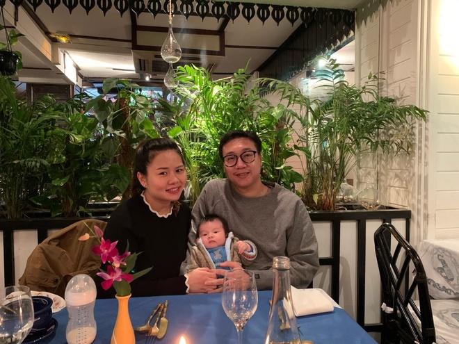 Vo chong Viet tai Phap moi dong huong den o mien phi mua dich hinh anh 3 89830530_227859168336135_6952497405824598016_n.jpg
