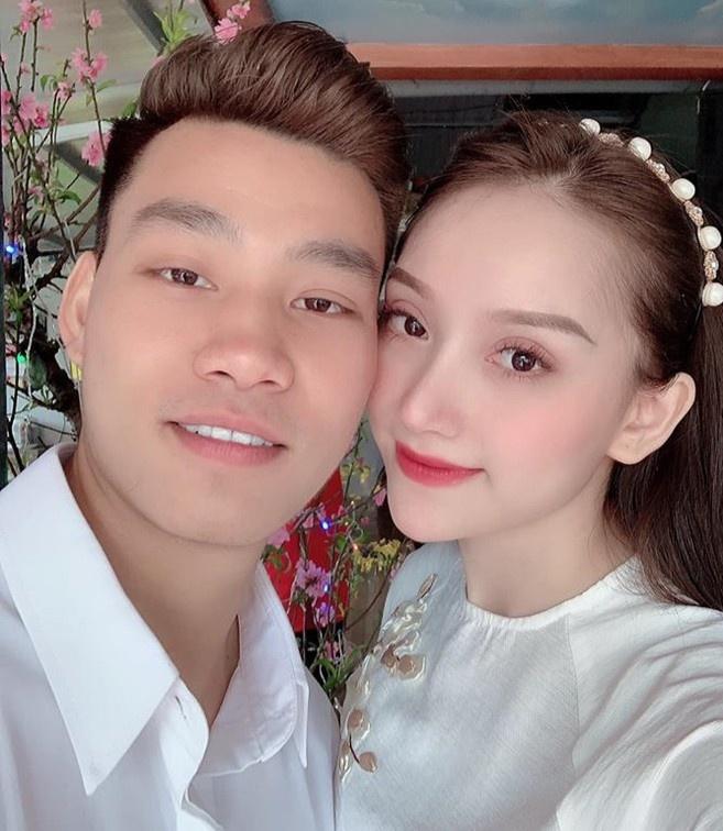 sinh nhat Vu Van Thanh anh 4