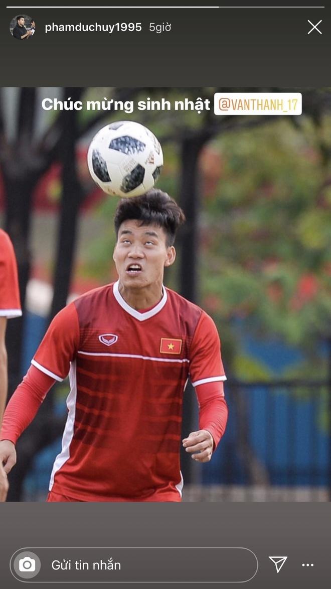 sinh nhat Vu Van Thanh anh 2