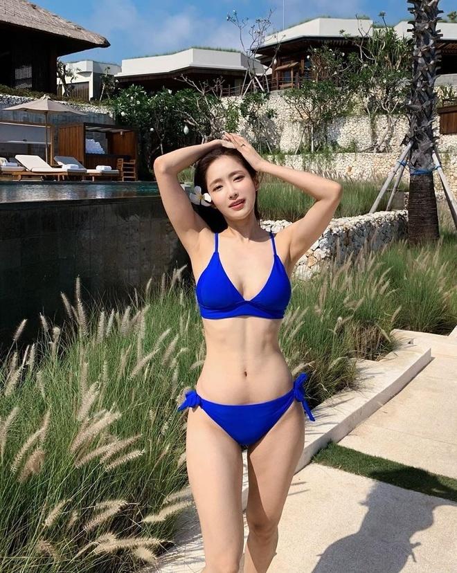 HLV the duc 'mat thien than, body nong bong' noi tieng Han Quoc hinh anh 9 72868199_109598583798915_3001006319481681386_n_1.jpg