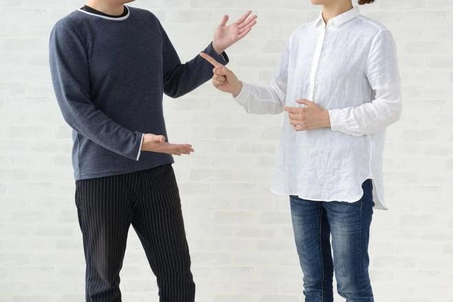 'Ly hon mua corona' - khi vo chong chan ngay gap nhau o nha hinh anh 1 f8b367d935d1cf8f96c0.jpg