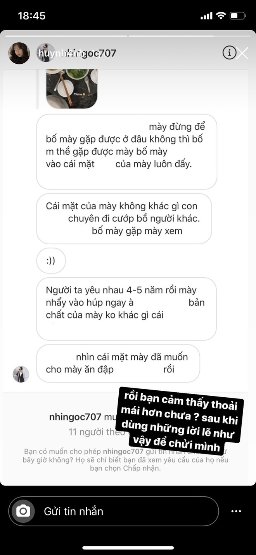 Quang Hai noi ve chuyen cong khai nguoi moi: 'Toi chua lam gi co loi' hinh anh 4 b4c07f23a7d65d8804c7.jpg