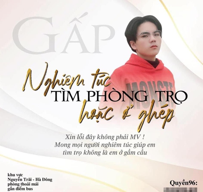 poster tim nha tro anh 1