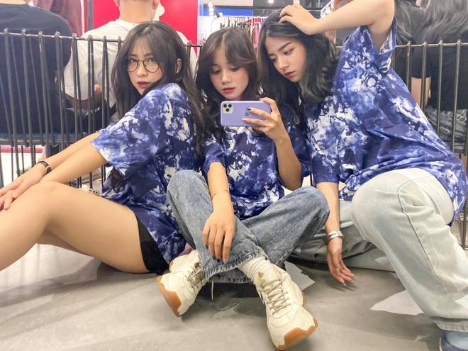bo 3 hot girl 10X anh 2