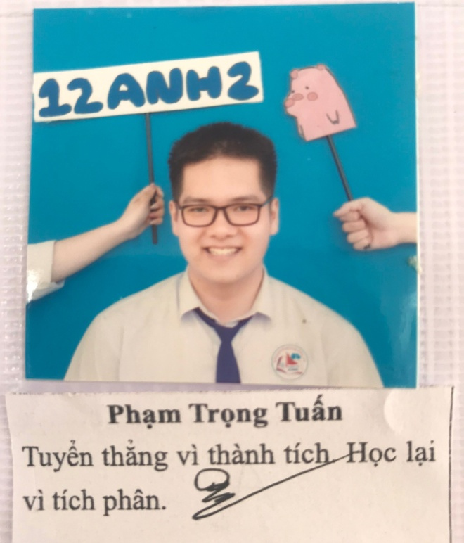 trich dan trong anh ky yeu anh 6