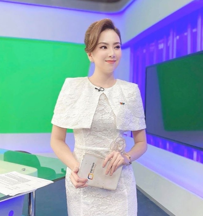 nhan sac MC VTV anh 7