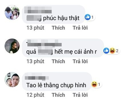 Thuy Tien anh 2